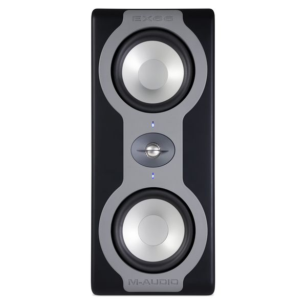 M-Audio - Ex66 monitor attivo