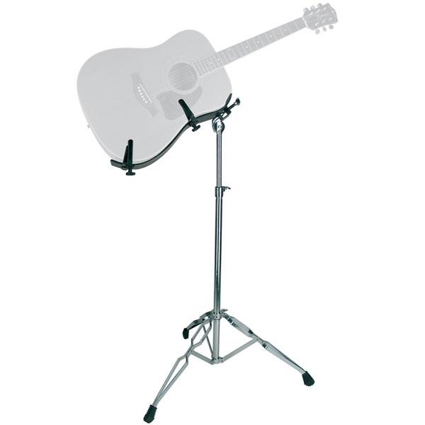Platinum - [SGS20DG] On-Stage stand per chitarra acustica