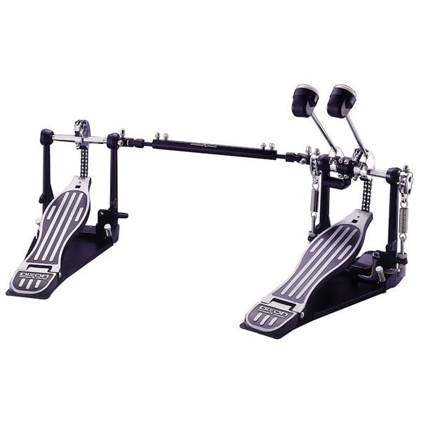 Dixon - [PP9290D] Invader doppio pedale
