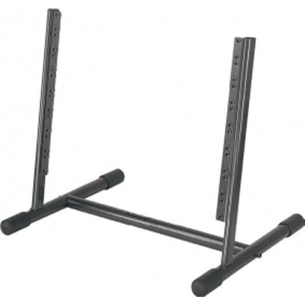 Proel - [KR08] Supporto Rack da tavolo