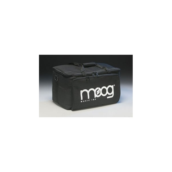 Moog - Etherwave Gig Bag