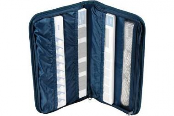 Korg - Nano Bag