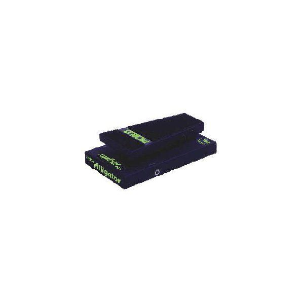 Morley - Little Alligator Volume pedal