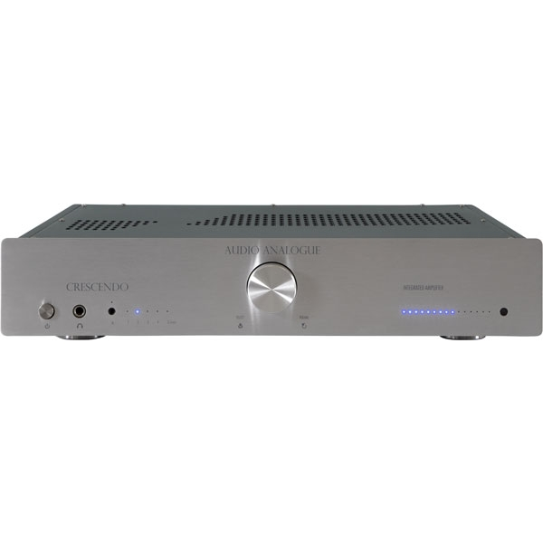 Audio Analogue - Amplificatore Interno 50W Crescendo A09N066R11S
