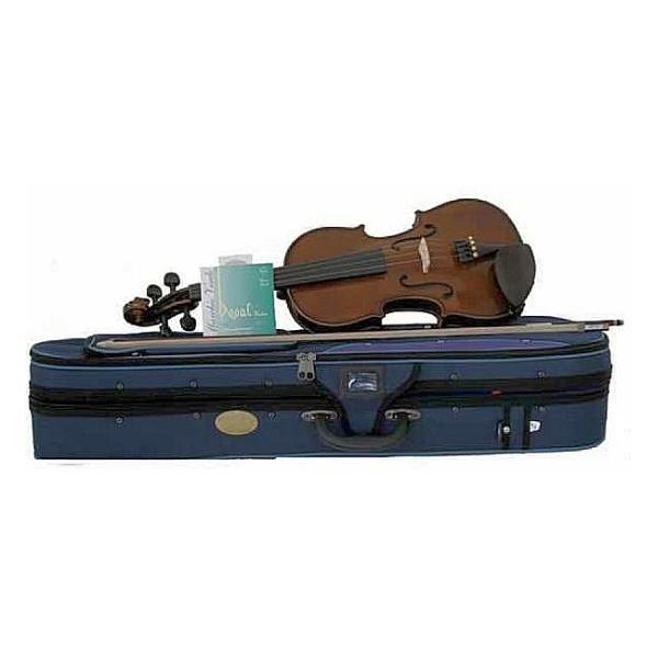 Rialto - [VL 1060] Violino 1/16 Domus Rialto