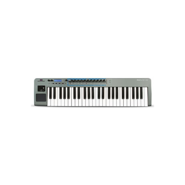Novation - Xiosynth 49