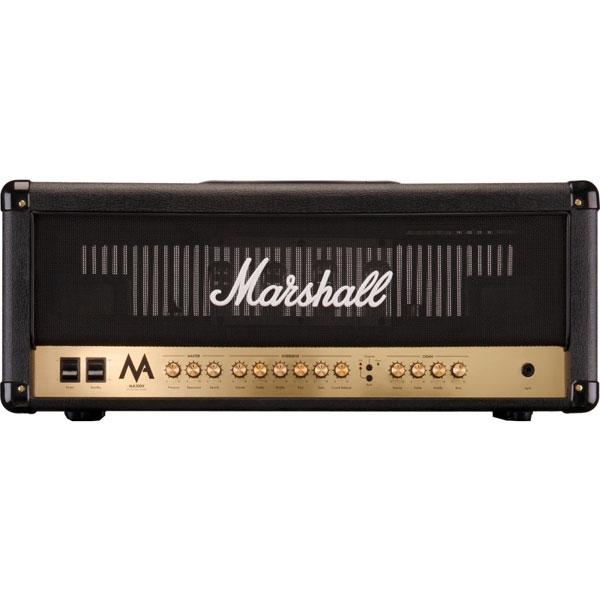 Marshall - [MA100H] MA Serie Testata 100W