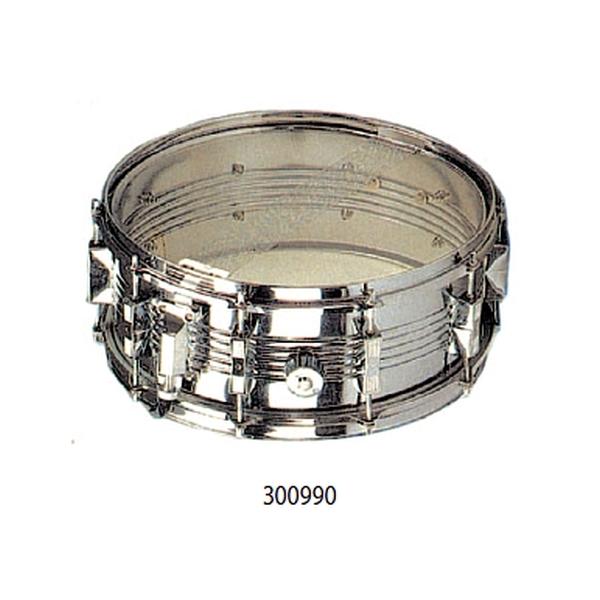 Croson - [SD201] Rullante in metallo, 8 tiranti.