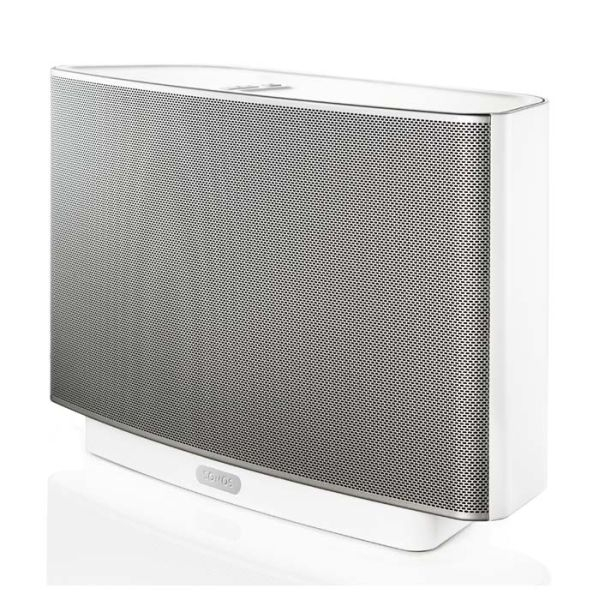 Sonos  - [SONOS5] Play 5 - Sistema di riprod/amplif wireless