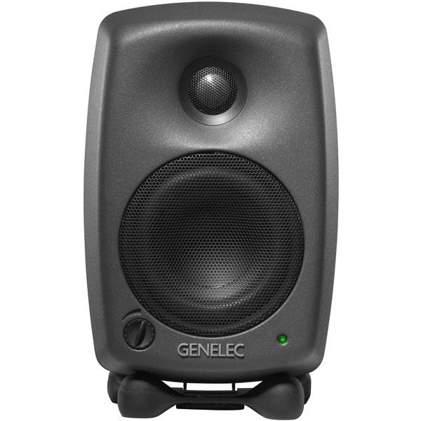 Genelec - [8020BPM] Monitor attivo a 2 vie 20+20W