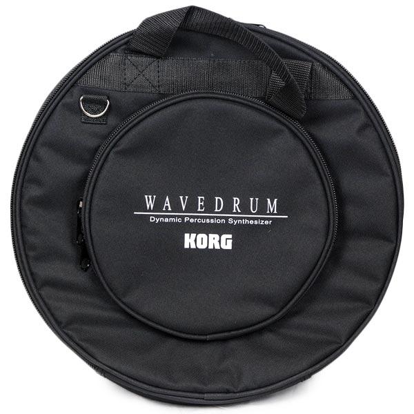Korg - Borsa Wavedrum