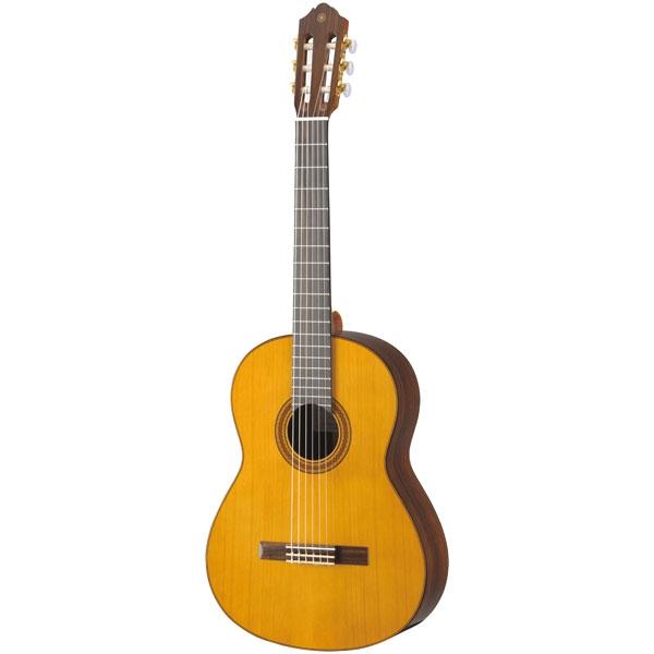 Yamaha - CG - [CG182C] Chitarra classica