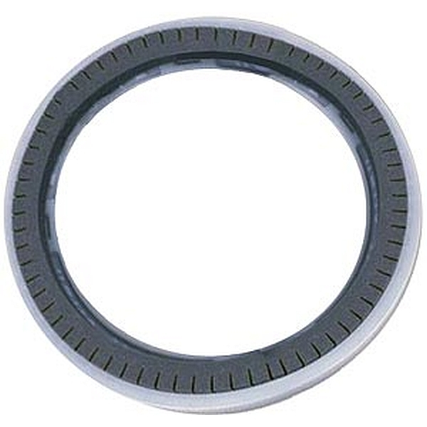 """Remo - Muff'ls  - Control Ring 12"""""""