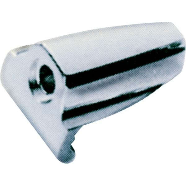 Pearl - D050