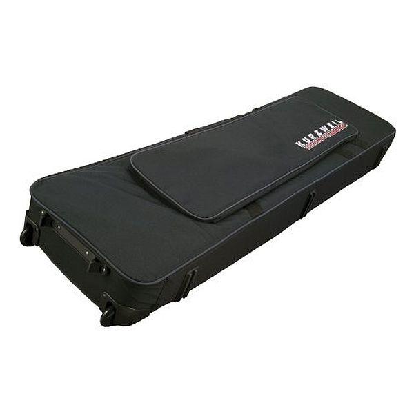 Kurzweil - [KB76] Gig Bag Tastiera 76 tasti
