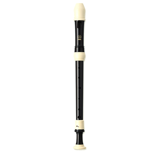 Yamaha - [YRA-302BIII] Flauto dolce contralto Fa
