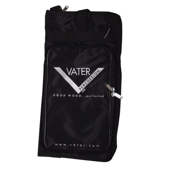 Vater - [321910] Borsa portabacchette VSB1