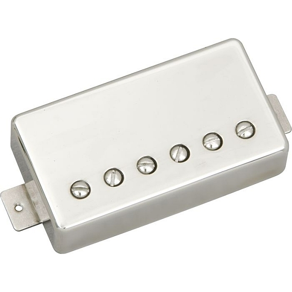 Seymour Duncan - SH-14 Custom 5 Nickel