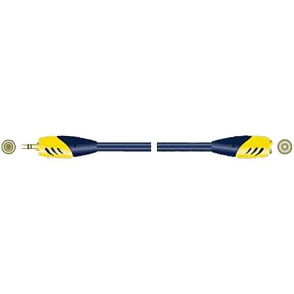 MG Itex - [TF-5060] Adattatore Plug 6/4 2 Attacchi