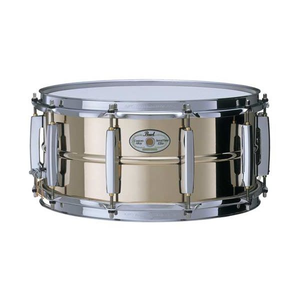 Pearl - Ste-1465pb Sensitone Elite