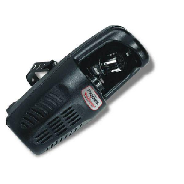 Proel - [PLSC250M Scoopglass] Scanner 250W