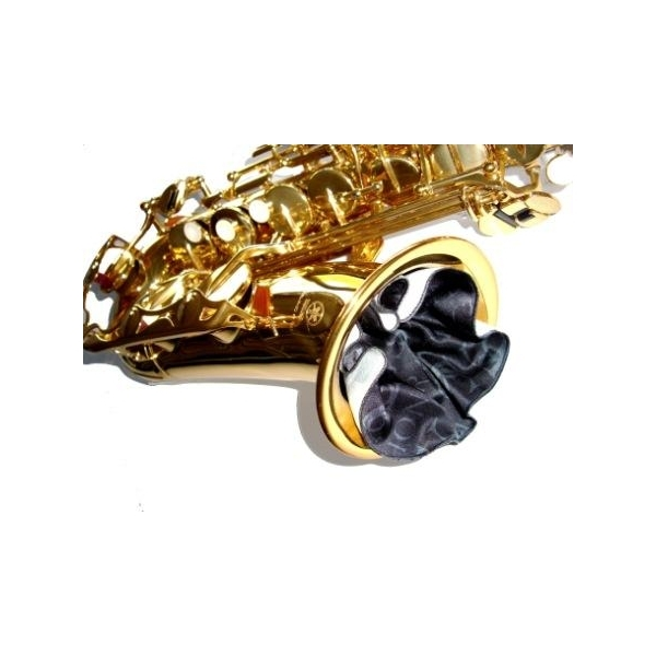B.g. - [A30A] Panno per Sax Alto