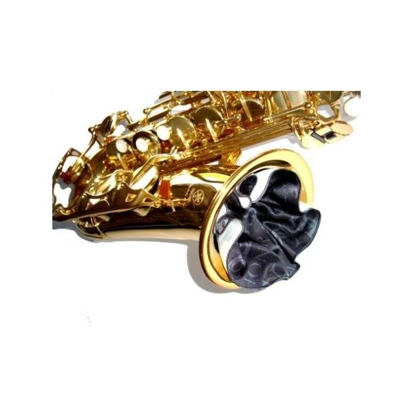 B.g. - [A30T] Panno per Sax Tenore