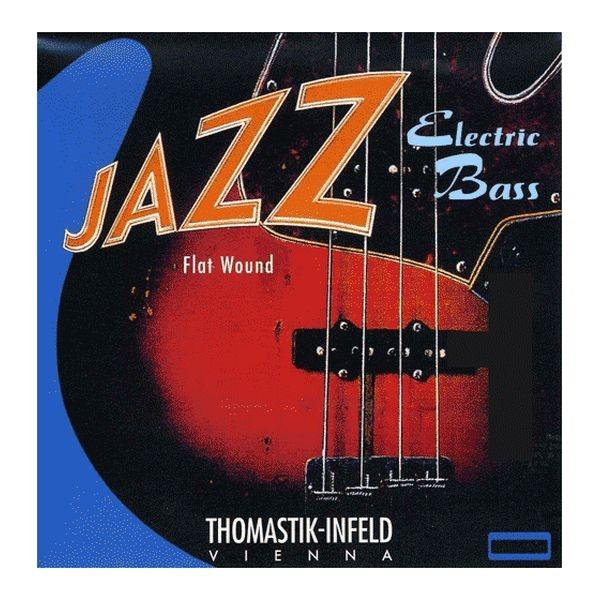 Thomastik - [JF 364] Muta corde basso - super long scale