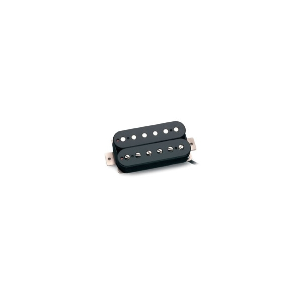 Seymour Duncan - 11104-05-b aph-1b pickup
