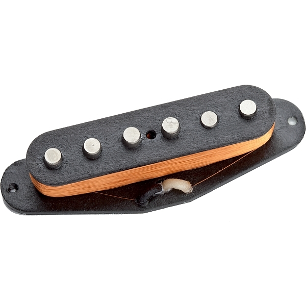 Seymour Duncan - APS-1 Alnico II Pro Staggered