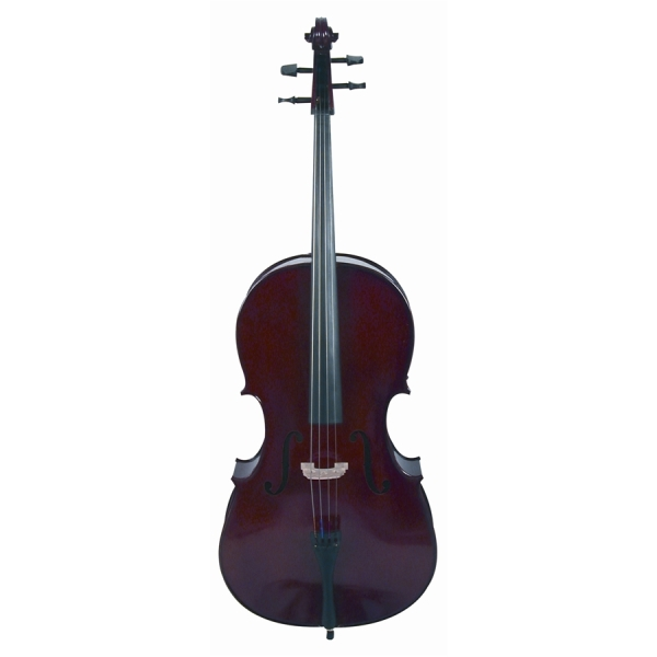 Mavis - Mc6012 Violoncello 3/4