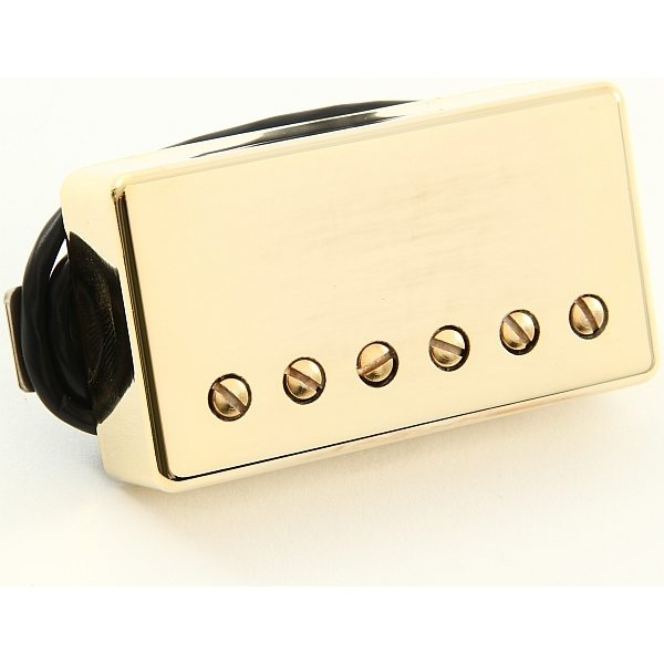 Seymour Duncan - TB-PG1 Pearly Gates Trembucker Gold