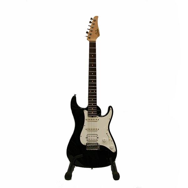 Suhr - Guitar Proseries