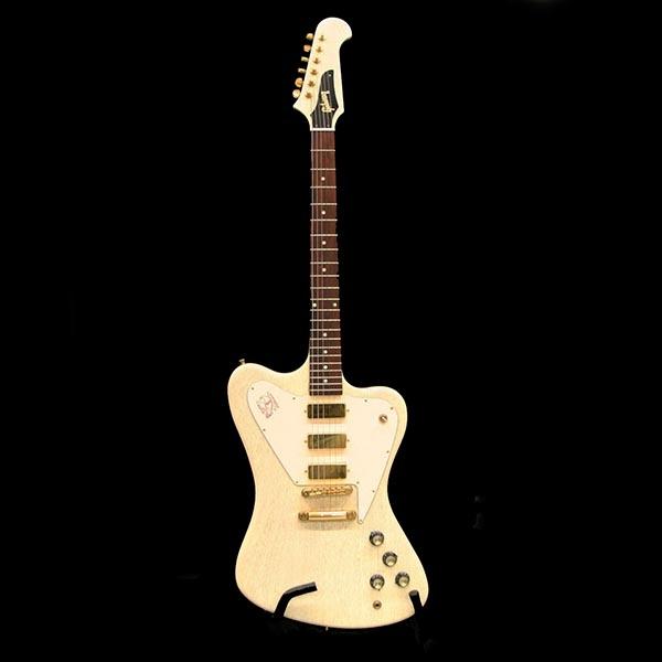 Gibson - Firebird Custom