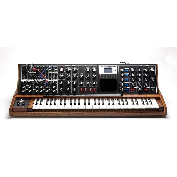 Moog - MiniMoog Voyager Xl - Sintetizzatore