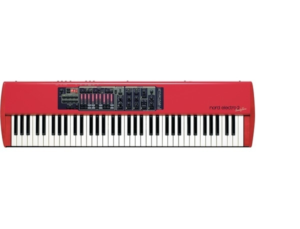 Nord - NORD ELECTRO 2 (US)