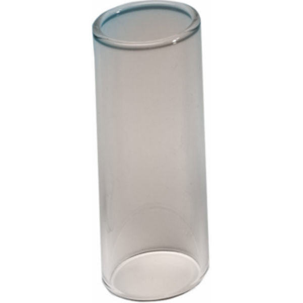 Fender - [0992300002] Glass Slide 2 Standard Large