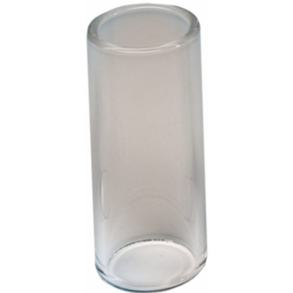 Fender - [0992300003] Glass Slide 3 Thick Medium