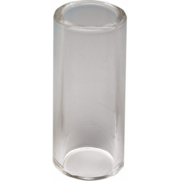 Fender - [0992300005] Glass Slide 5 Fat Large