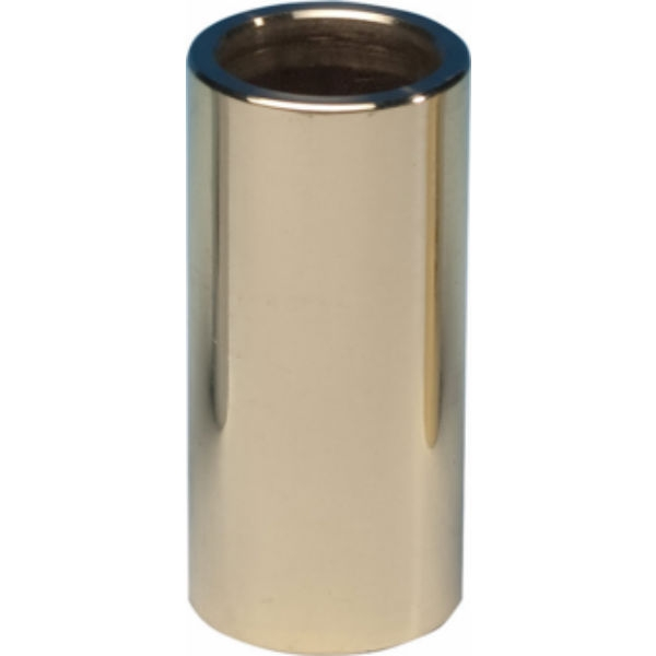 Fender - [0992301002] Brass Slide 2 Fat Large