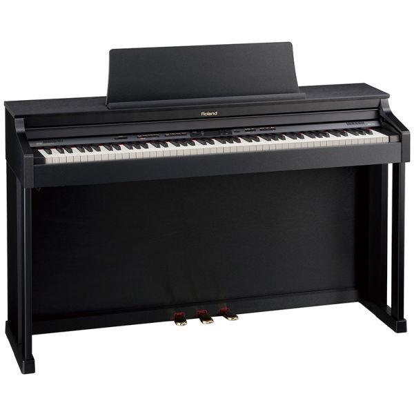 Roland - [HP305] Piano digitale