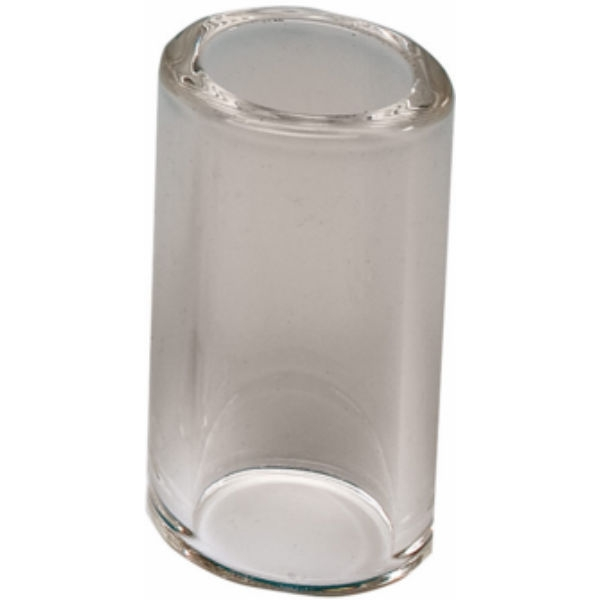 Fender - [0992300007] Glass Slide 7 Fat Medium