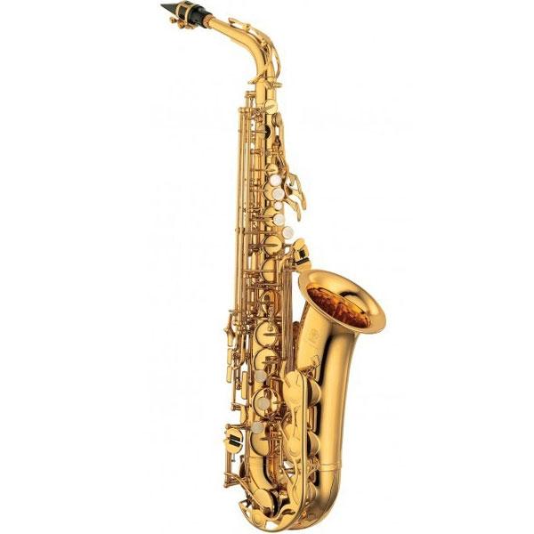 Yamaha - [YAS-E1] Sax Alto