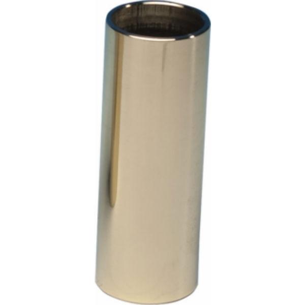 Fender - [0992301001] Brass Slide 1 Standard