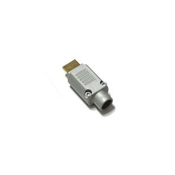 Thender - Connettore HDMI 19 poli M [23-931M]