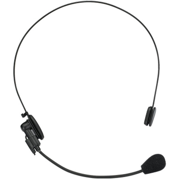 Takstar - [HS-760] Microfono headset