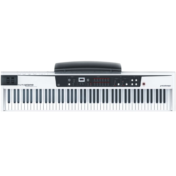 Studiologic - [NUMA PIANO] Stage Piano 88 tasti