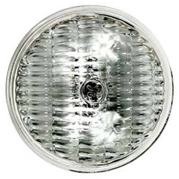 GE Lighting - [DWE] 650W 120V PAR36 Alogena per proiettori