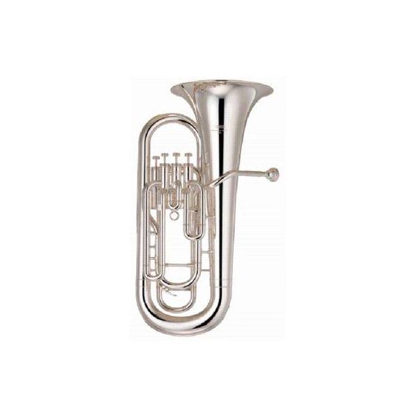 Yamaha - YEP321S Eufonio Sib