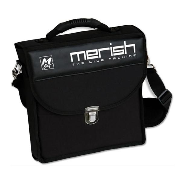 M-Live - [MERISH BAG] Borsa morbida per Merish 2 - plus